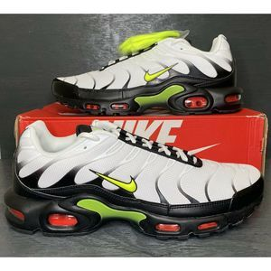 Nike Air Max Plus SE AJ2013-100